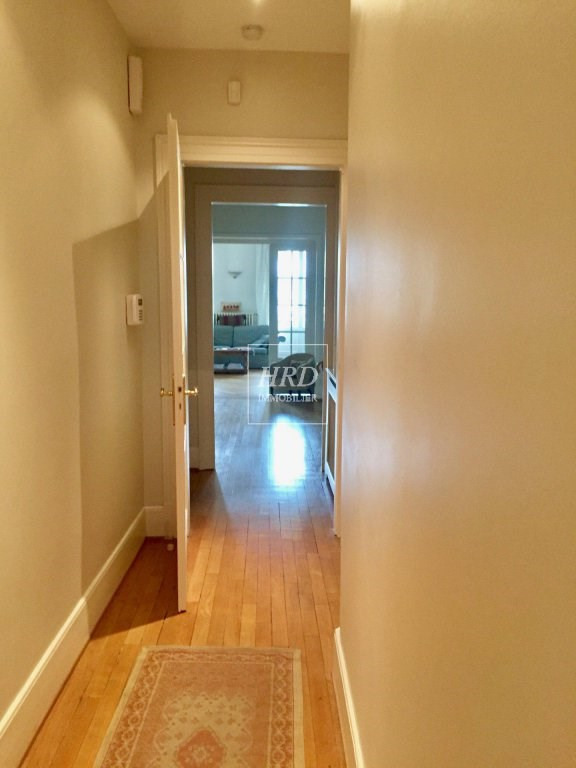 Deluxe sale apartment Strasbourg 811 200€ - Picture 6
