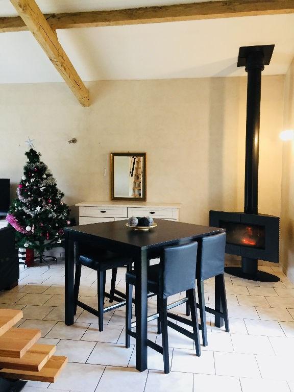 Vente maison / villa Ychoux 248000€ - Photo 4