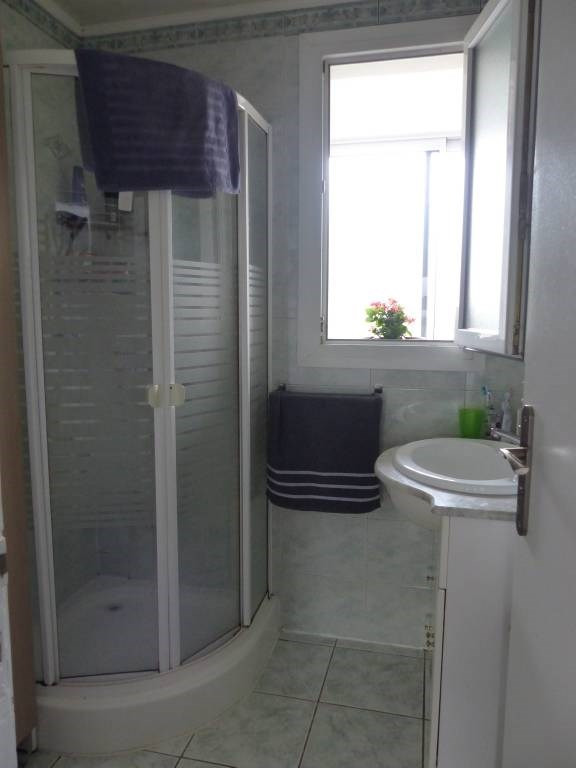 Location appartement Saint-martin-d'heres 550€ CC - Photo 10