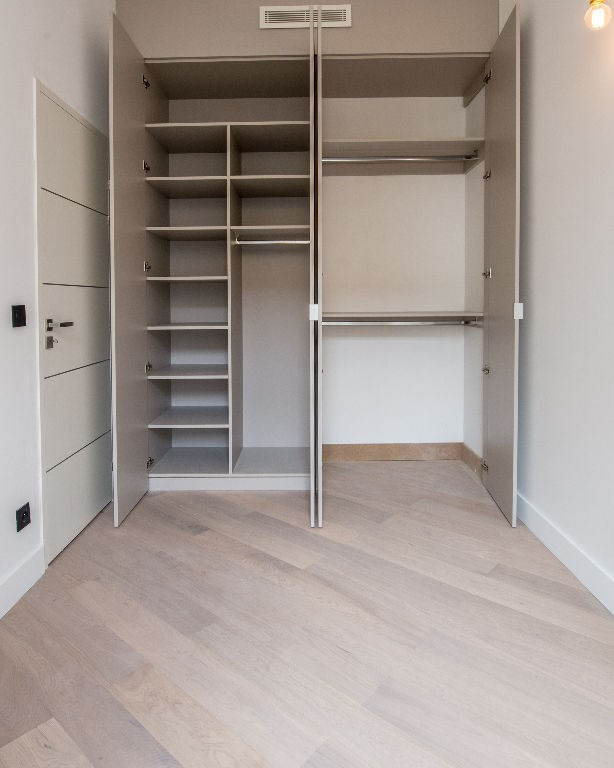 Vente appartement Nice 235 000€ - Photo 7