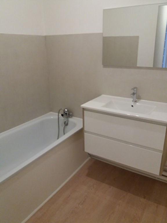 Vente appartement Meaux 189450€ - Photo 4