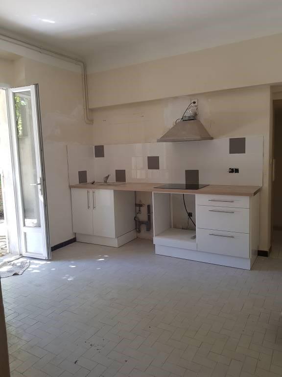 Rental house / villa Avignon 950€ CC - Picture 5