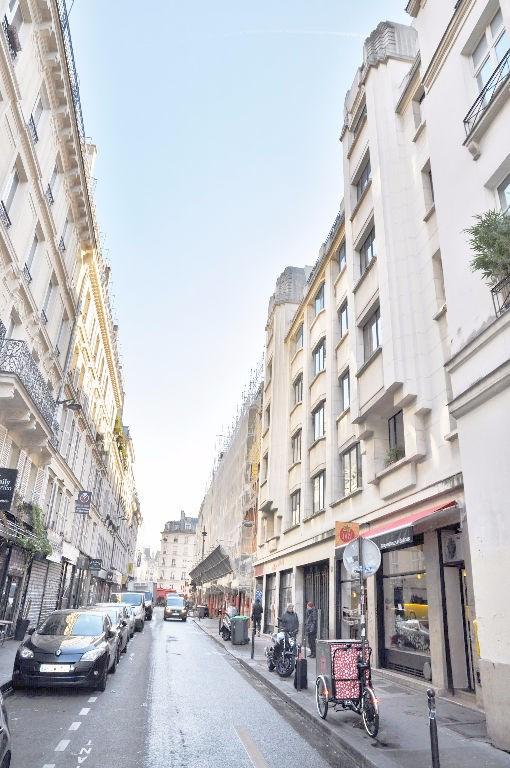 Vente appartement Paris 10ème 810000€ - Photo 3