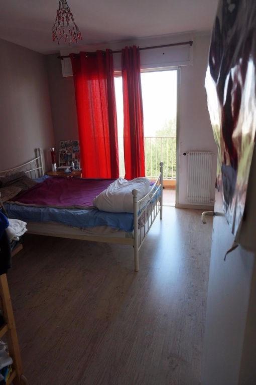 Vendita appartamento Saint laurent du var 212000€ - Fotografia 3