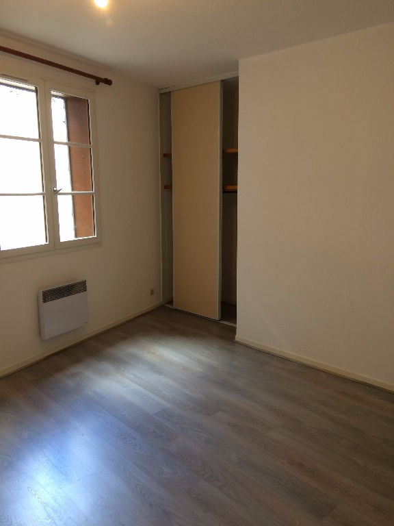Location appartement Limoges 400€ CC - Photo 3