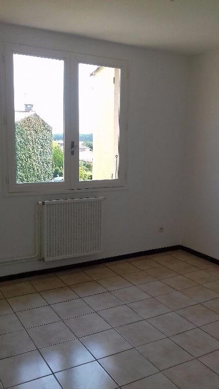 Rental house / villa Villesequelande 715€ CC - Picture 8
