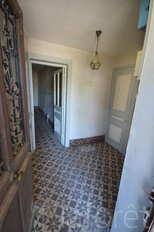 Vente maison / villa Quincie en beaujolais 95 000€ - Photo 2