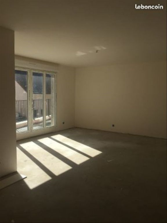 Vente de prestige appartement Conflans ste honorine 267500€ - Photo 1