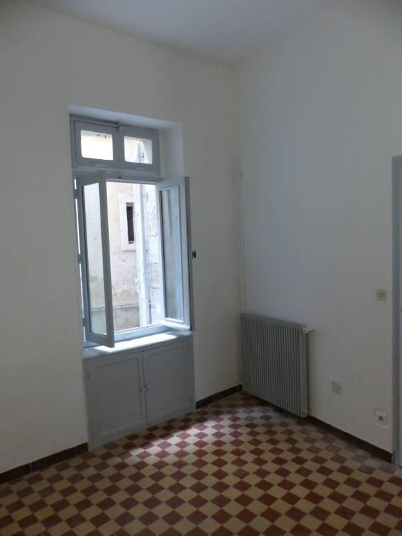 Vente appartement Avignon 80500€ - Photo 2