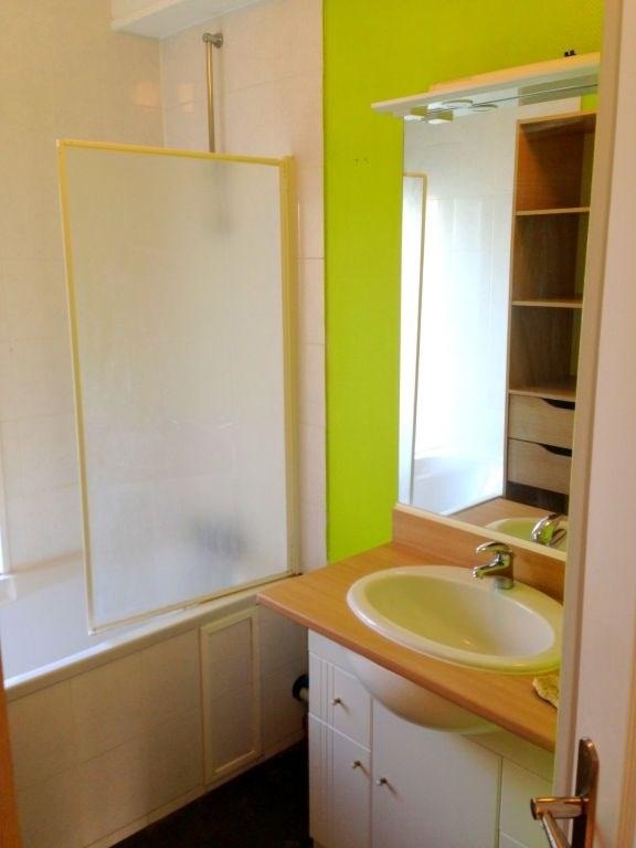 Location appartement Brest 450€ CC - Photo 5