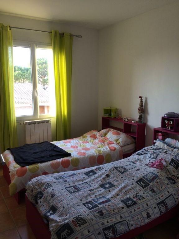 Venta  casa Vedene 222000€ - Fotografía 10