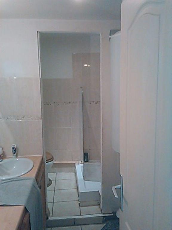 Investment property building La crau 405000€ - Picture 5