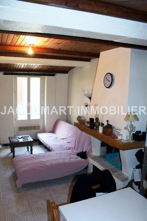 Alquiler  apartamento Lambesc 531€ CC - Fotografía 4