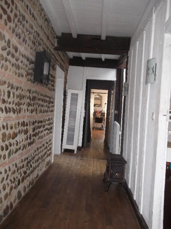 Vente maison / villa Aire sur l adour 286000€ - Photo 3