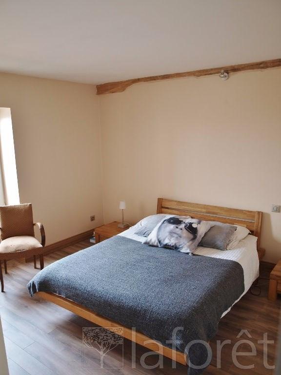 Sale apartment Bourgoin jallieu 273400€ - Picture 3