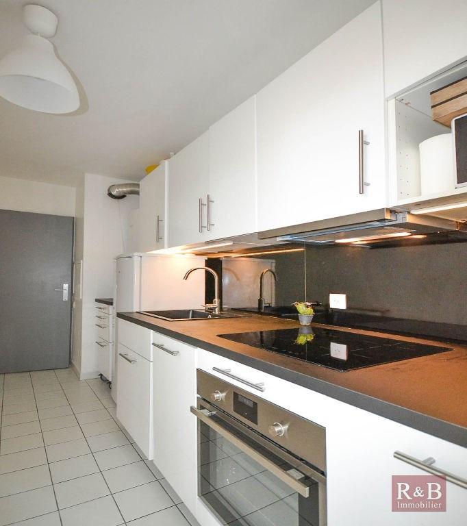 Vente appartement Plaisir 169000€ - Photo 6