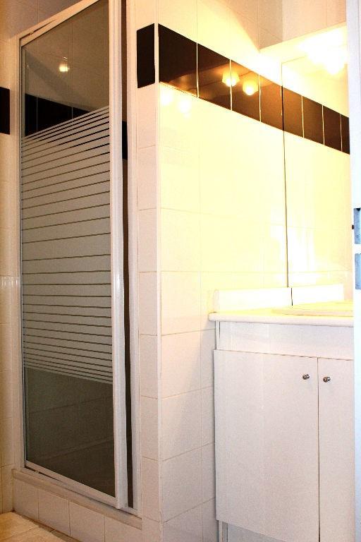 Vente appartement Aire sur l adour 94000€ - Photo 5