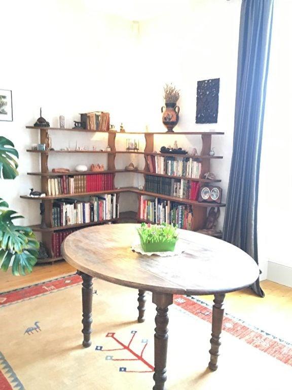 Sale house / villa Saint symphorien de marmagne 298000€ - Picture 7