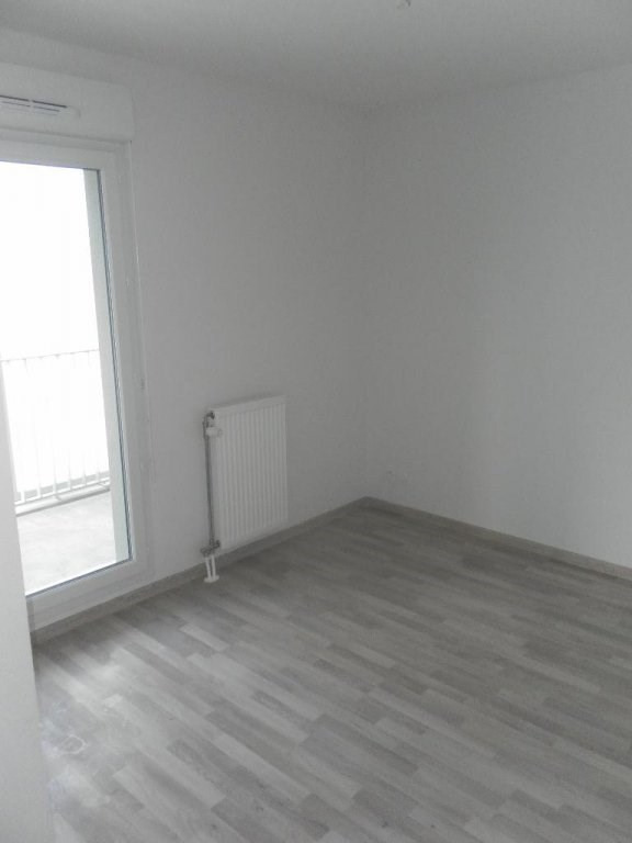 Rental apartment Toulouse 854€ CC - Picture 9
