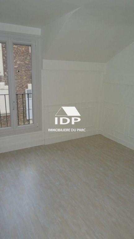 Rental apartment Corbeil-essonnes 800€ CC - Picture 5