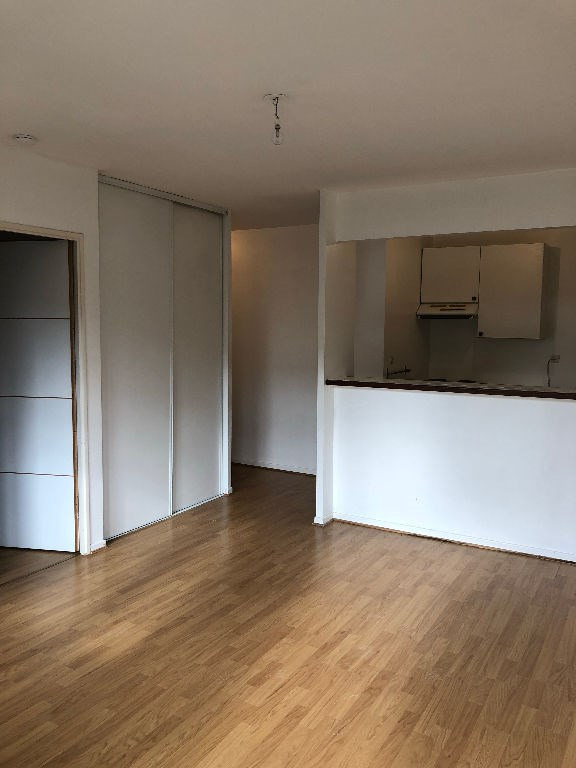 Location appartement Carrieres sous poissy 728€ CC - Photo 6