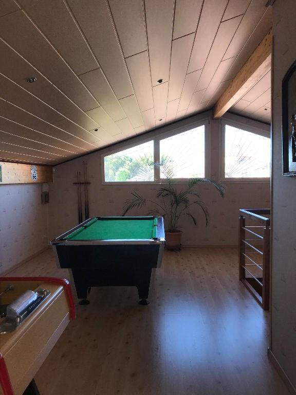 Deluxe sale house / villa Pibrac 579000€ - Picture 8