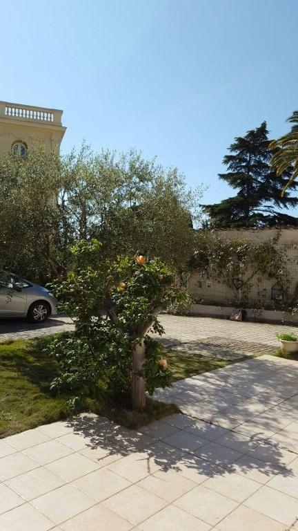 Vente de prestige maison / villa Nice 995000€ - Photo 5