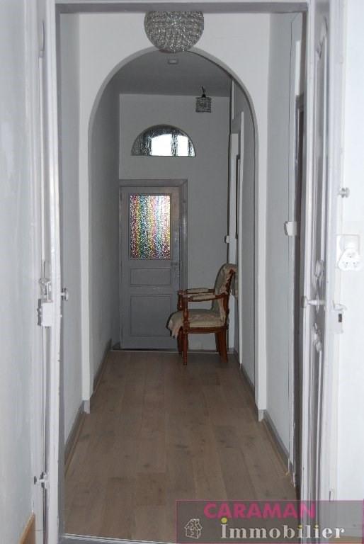 Sale house / villa Caraman  secteur 285000€ - Picture 8