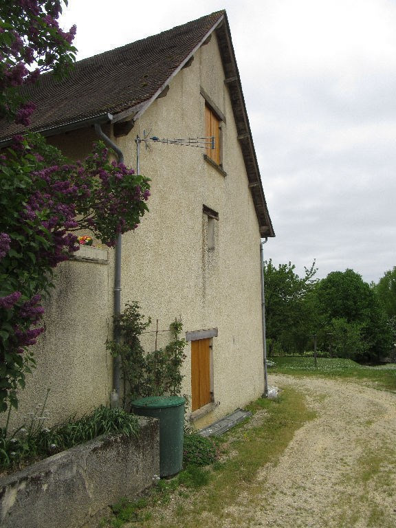 Sale house / villa Champcevinel 265000€ - Picture 14