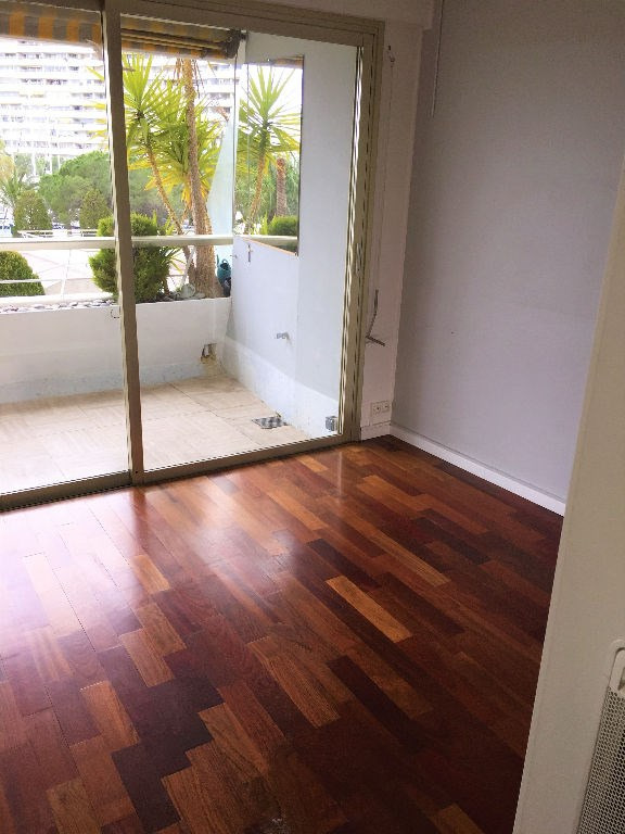 Vente appartement Villeneuve loubet 307 000€ - Photo 4