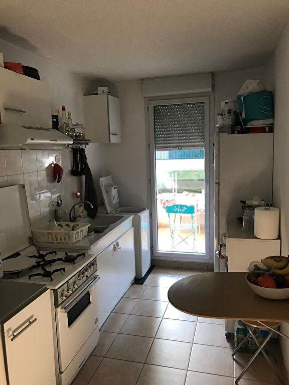 Sale apartment Marseille 13ème 172000€ - Picture 4