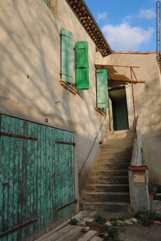 Vente maison / villa Carcassonne 35000€ - Photo 6