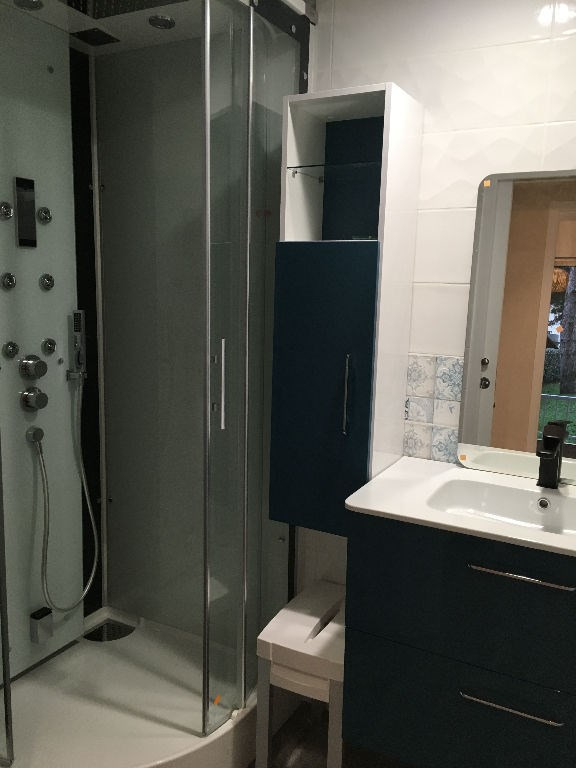Sale apartment Pornichet 296800€ - Picture 10