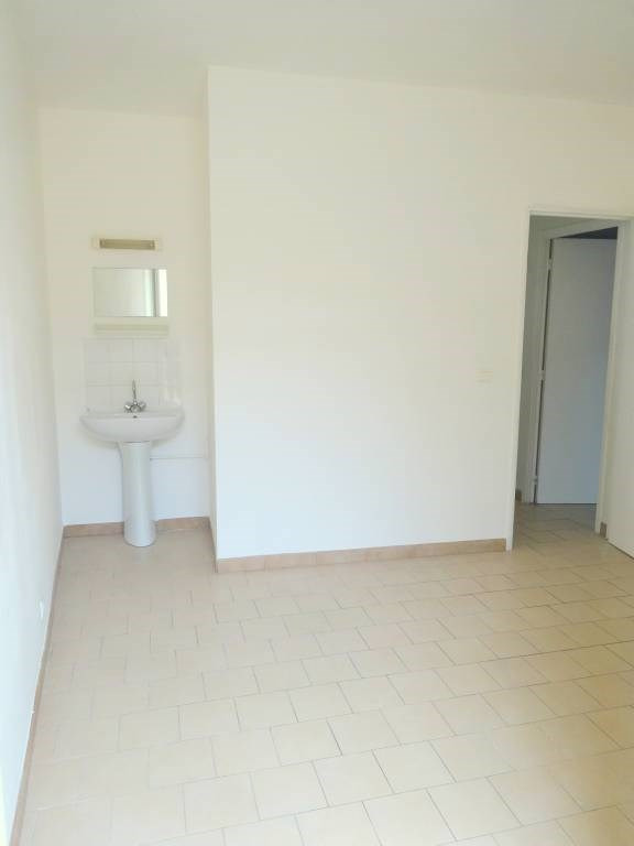 Rental apartment Avignon 693€ CC - Picture 4