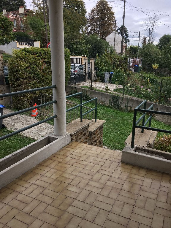 Vente maison / villa Villeneuve saint georges 299 900€ - Photo 3