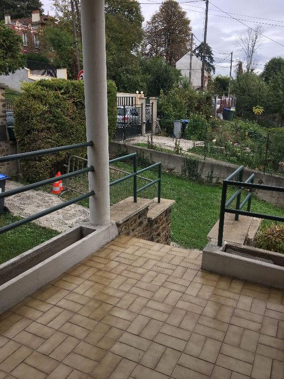 Vente maison / villa Villeneuve saint georges 299900€ - Photo 3