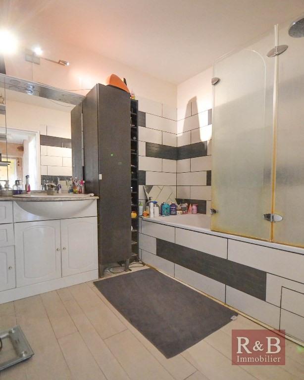 Sale apartment Plaisir 150000€ - Picture 5