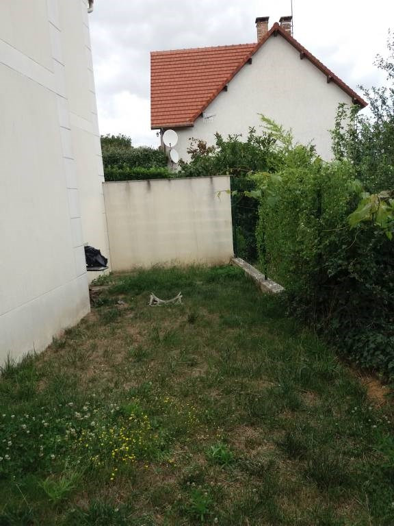 Location appartement Linas 691€ +CH - Photo 9