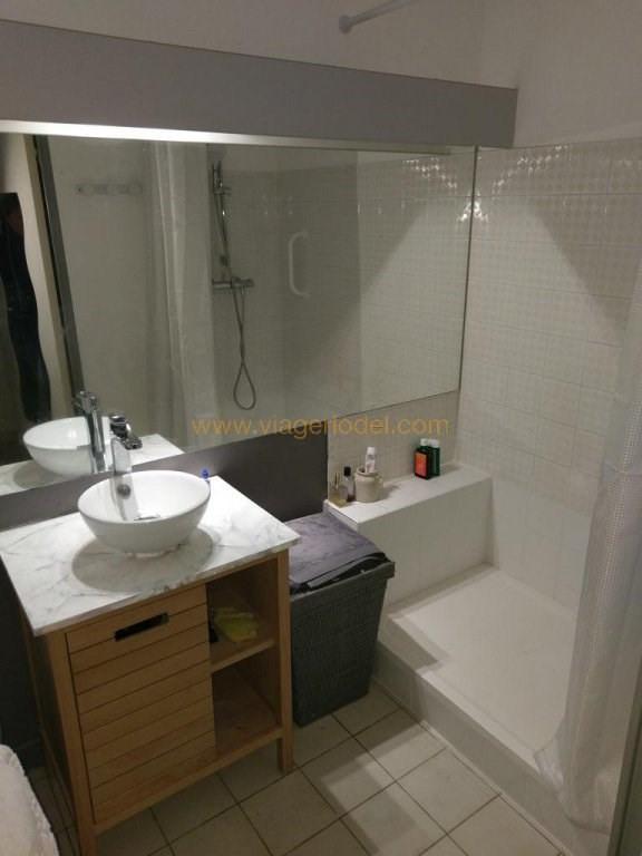 养老保险 公寓 Nîmes 40000€ - 照片 17
