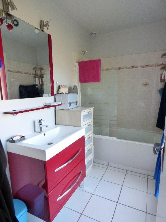Vente maison / villa Les andelys 232000€ - Photo 14