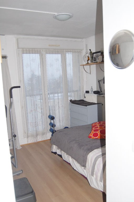 Vente appartement Sannois 178 500€ - Photo 4