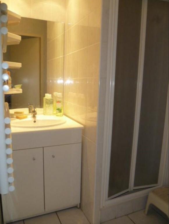 Sale apartment Échirolles 190000€ - Picture 7
