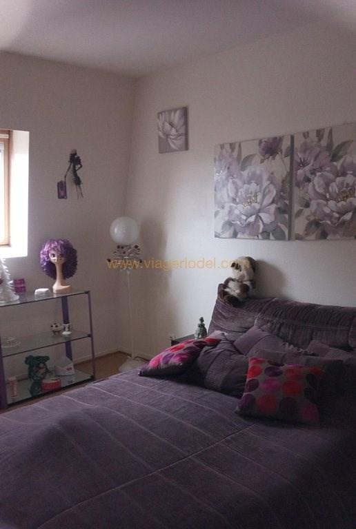 apartamento Les pavillons-sous-bois 195000€ - Fotografia 6