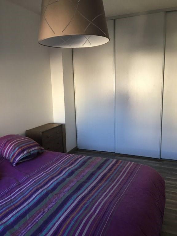 Venta  apartamento Vienne 125000€ - Fotografía 4