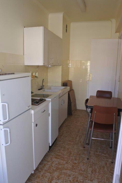 Sale apartment Menton 135000€ - Picture 5