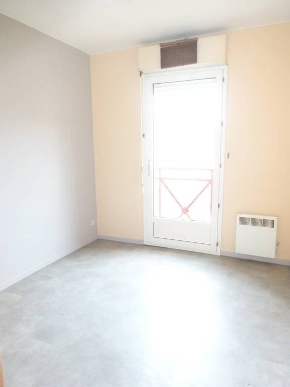 Location appartement Avignon 762€ CC - Photo 6