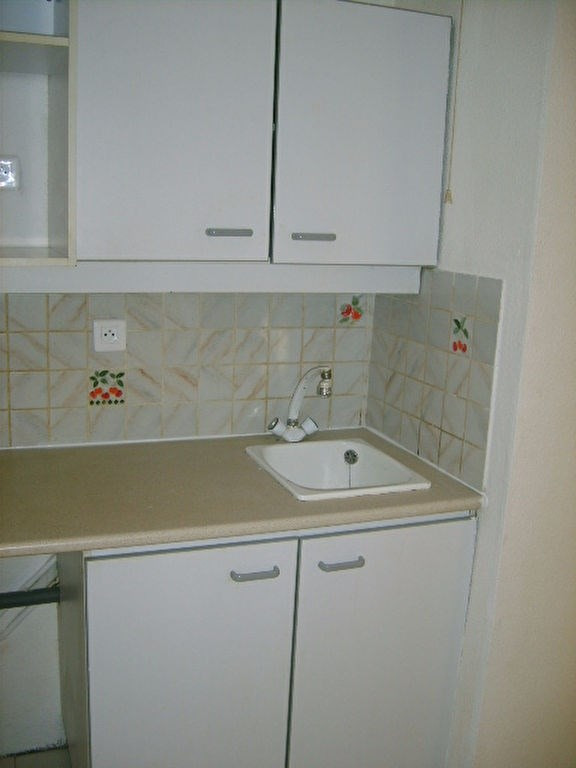 Vente appartement Cagnes sur mer 115 000€ - Photo 6