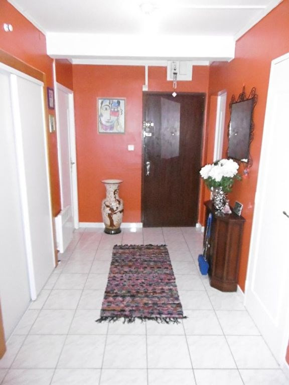 Sale apartment Biscarrosse 158 000€ - Picture 6