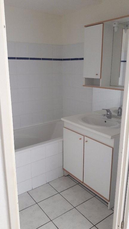 Location appartement Colomiers 509€ CC - Photo 5