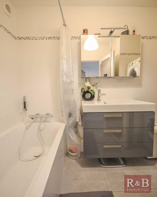 Vente appartement Les clayes sous bois 186000€ - Photo 6